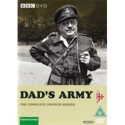 Dad's Army Series 4