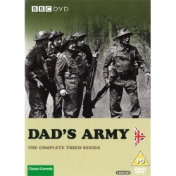 Dad's Army Series 3