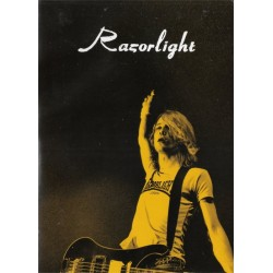 Razorlight Live Brixton Academy London