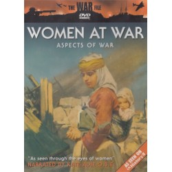 Women At War Aspects Of War