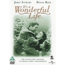 It's A Wonderful Life Collector's Edition