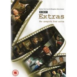 Extras Series 1