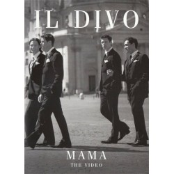 Mama The Video - Il Divo