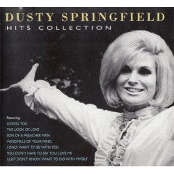 Hits Collection - Dusty Springfield