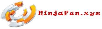 NinjaFun.xyz