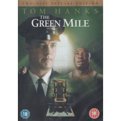 The Green Mile Special Edition