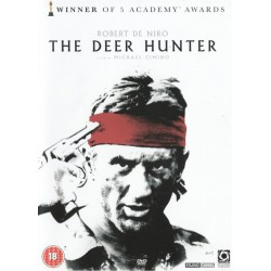 The Deer Hunter (Optimum)